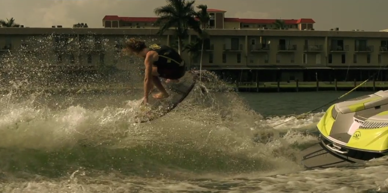Noah Flegal, Wakeboard, wakesurf, wakeboarding, wakesurfing