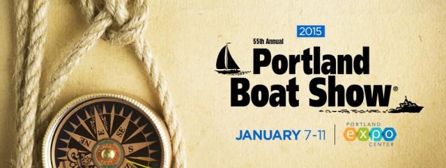 portland-boat-show_cover-980x370