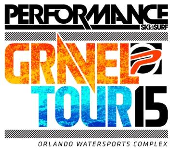 2015_Gravel_Tour_logo