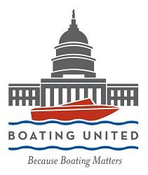 boatingunited2015logo