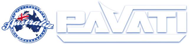 Pavati-Australia-logo-1