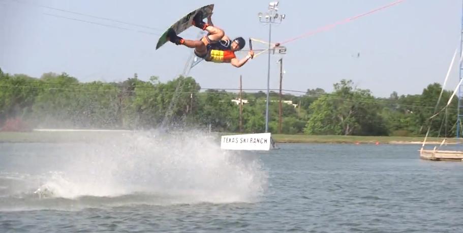 Cablestock 2015 – 2 Videos
