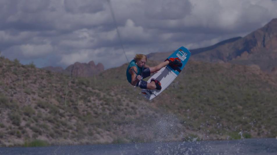 2015 Malibu Rider Experience – West Recap