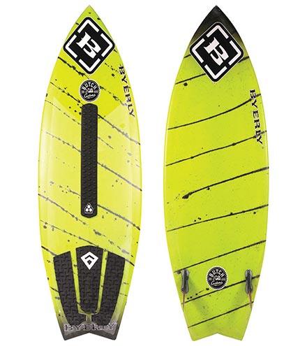 surferv4