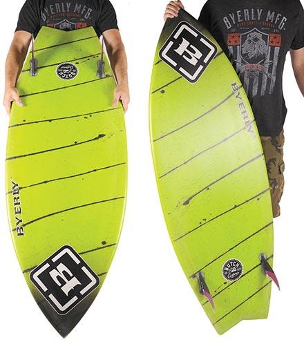 surferv7