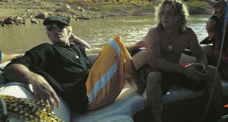 2002-ParksRandall1