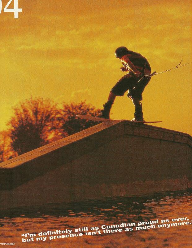 2004-Chad1