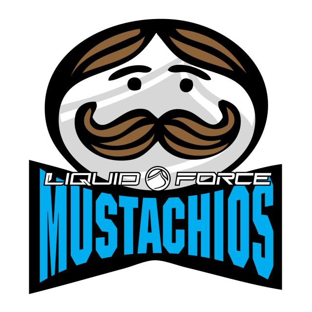 LF Mustachios