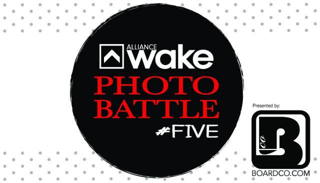 Photo_Battle