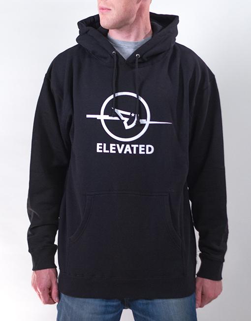 elevated_clothing_men_lightning_hoodieblack2