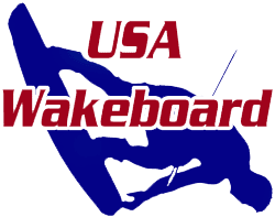USAWakeboard