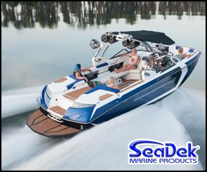 Seadek January 300 x 250 (3)