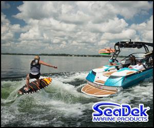 SeaDek January 300×250 (2)