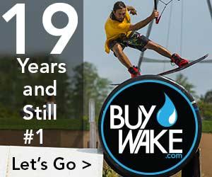 Buy Wake 300 x 250
