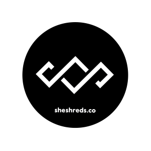 SheShreds.Co_Pins_8.10__artboard_3
