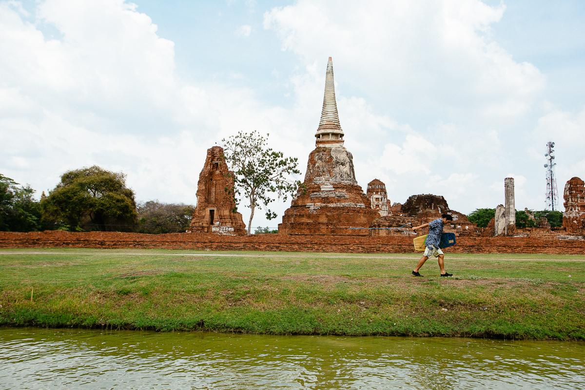 LF_Thailand_20150427_3540_Cortese