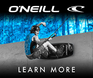 O'Neill 300×250