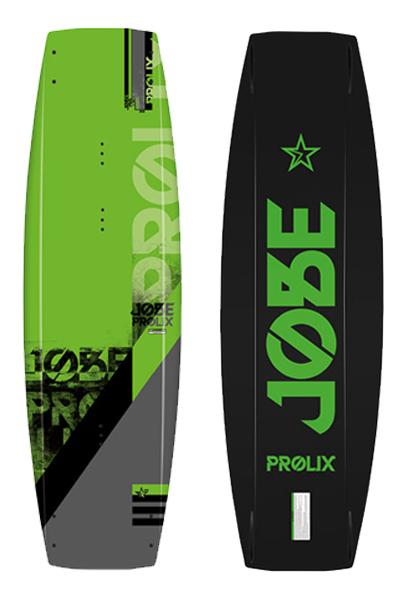 jobe_prolix