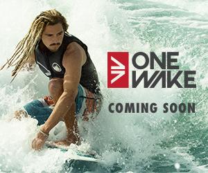 OneWake 300 X 250