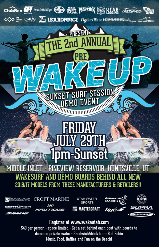 7th Annual Pre Wake Up Surf Demo-01