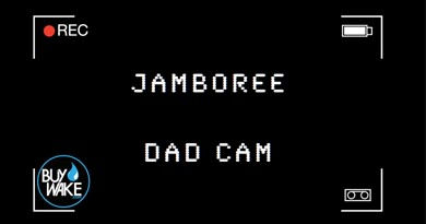 Buywake_Dad_Cam