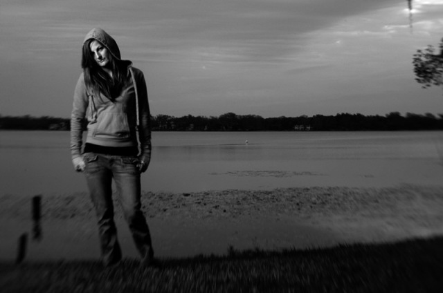 melissa_lake portrait 1 - cortese-2