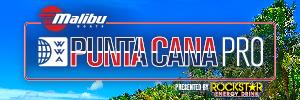 WWA Punta Cana 300×100