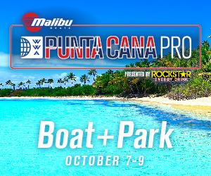 WWA Punta Cana 300×250