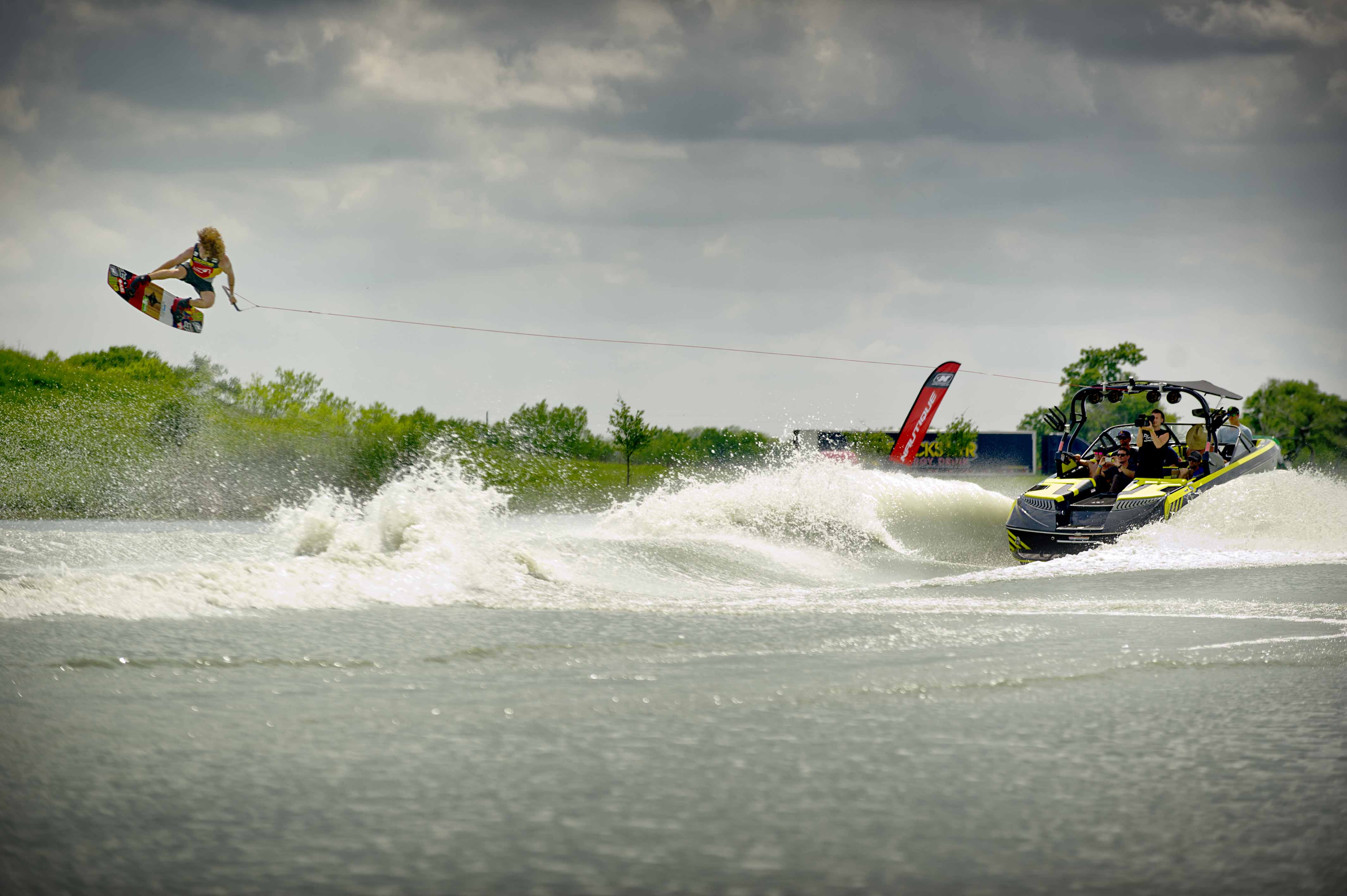 Wakeboards toronto
