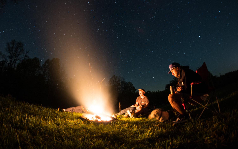 campfire_vanthof