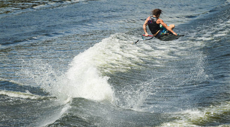 f1616df42c Wakeboard Archives - Page 40 of 819 - Alliance Wakeboard