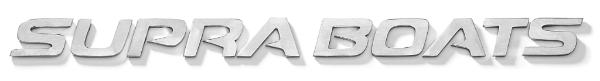 ff43ce8d-5cd4-454f-8f14-fefceaa74ee4