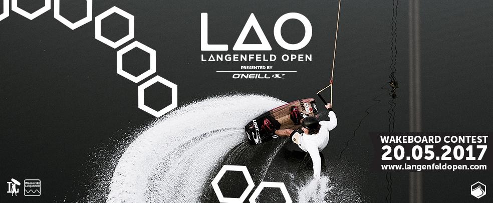 LAO Artwork_Web