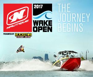 WWA_Nautique Wake Open 2017_300x250