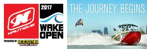WWA_Nautique Wake Open 2017_300x100