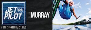 JP Murray 3:1
