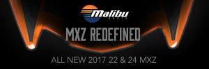 Malibu 3:1