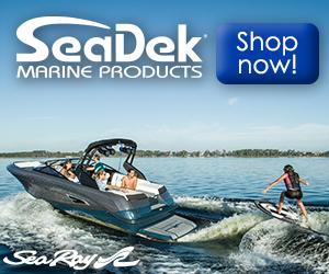 SeaDek 300×250