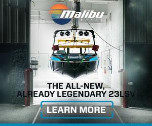 Malibu 300×250