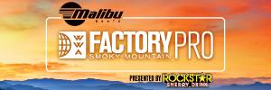 WWA Malibu Factory Pro 300×100