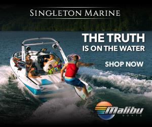 Singleton – Malibu – MD