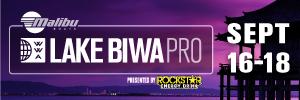 WWA Lake BIWA Pro 300×100