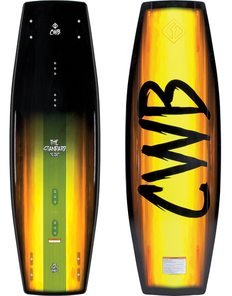 cwb-the-standard-143-top