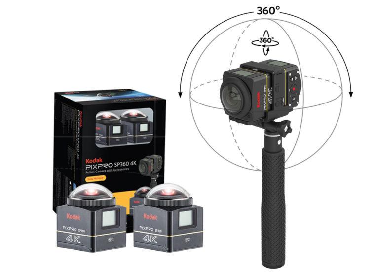 kodak-pixpro-360-4k-01