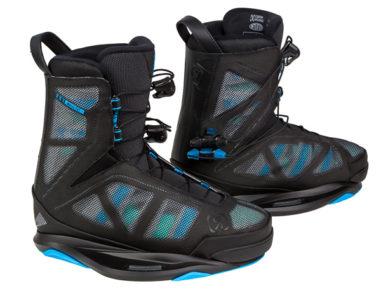 ronix_17_rnx_rxt_boots