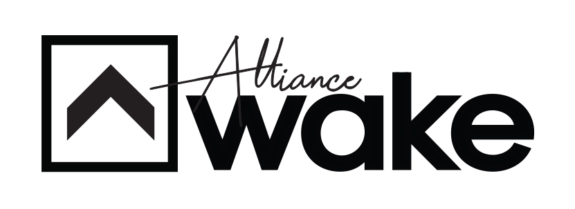 Alliance Wakeboard