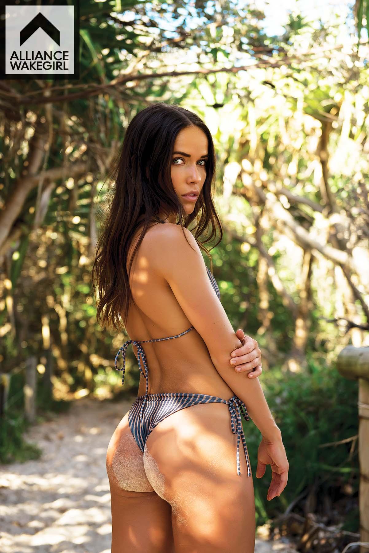Жасмин девушка модель веб модельное агенство тутаев