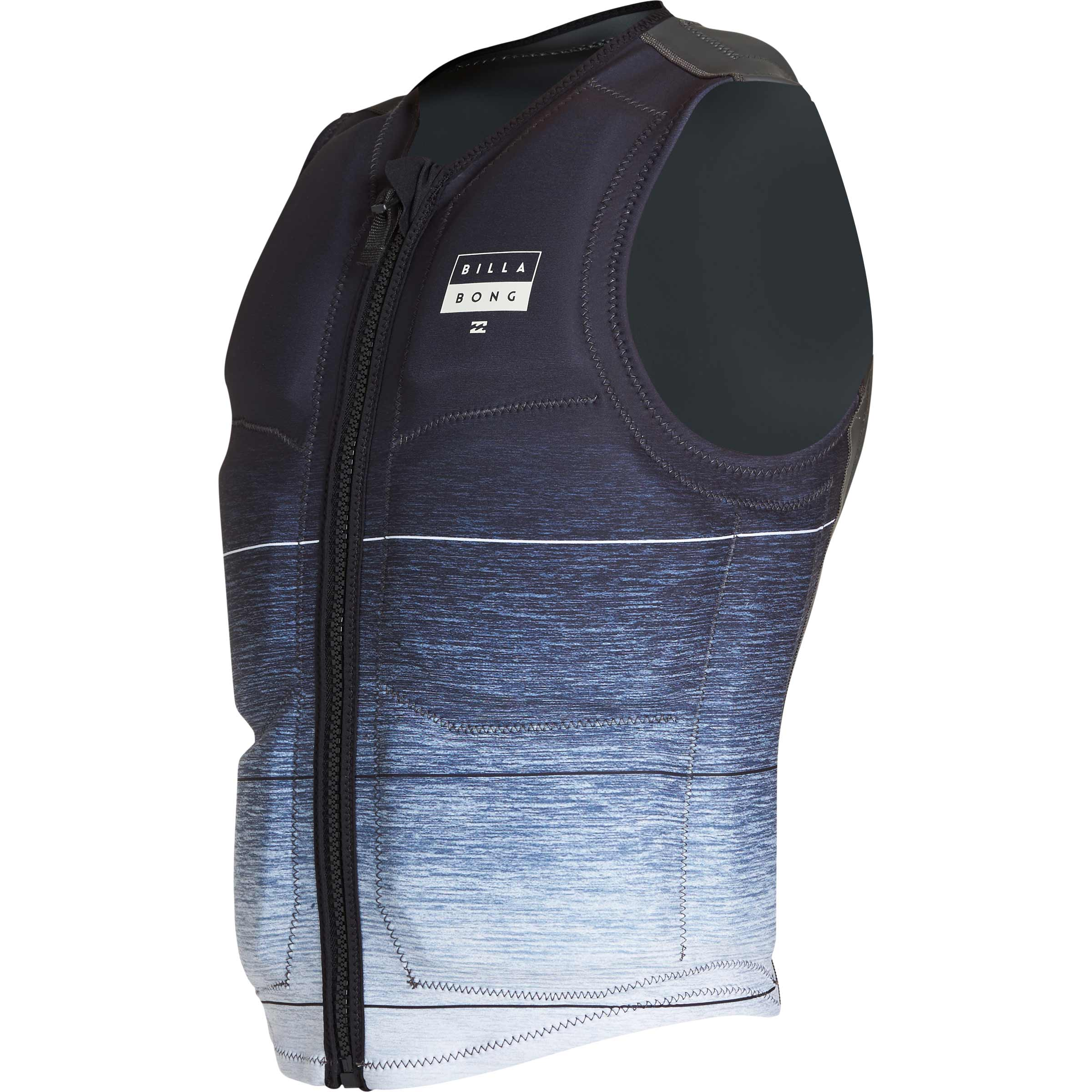 2020 Gear Guide Billabong Vests Amp Wetsuits Alliance