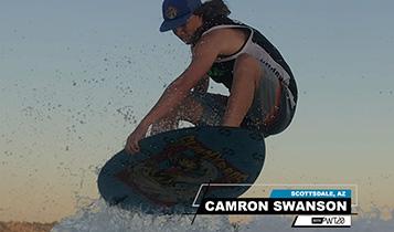 camron-swanson-winner-stop-2