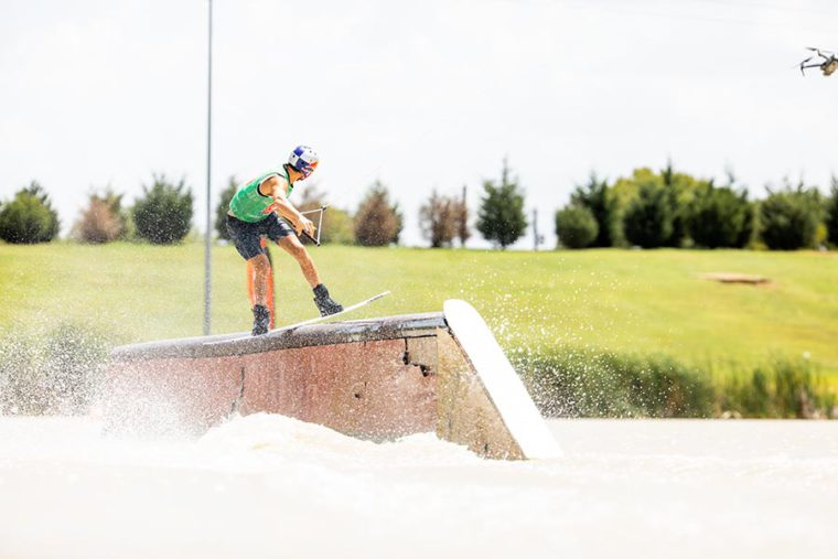 guenther-oka-nautique-wakepark-championships
